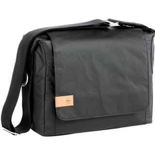 Lässig Green Label Messenger Bag Tyve
