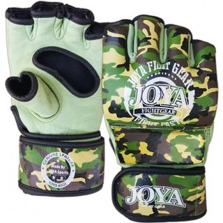Joya Fight Fast MMA Glove XL