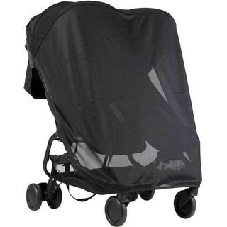Mountain Buggy Nano Duo Sun Cover
