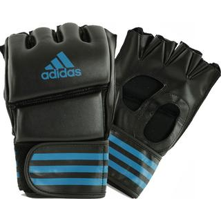 Adidas MMA Grappling Training Glove L