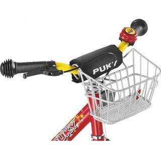 Puky 9129 Bike Basket