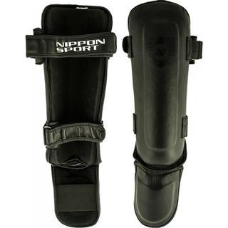 Nippon Sport Greave Leg protector