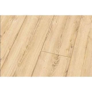 Falquon Blue Line Wood D3545