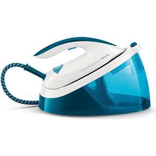 Philips GC6830/20