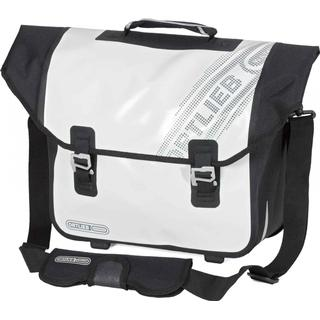 Ortlieb Downtown 18L