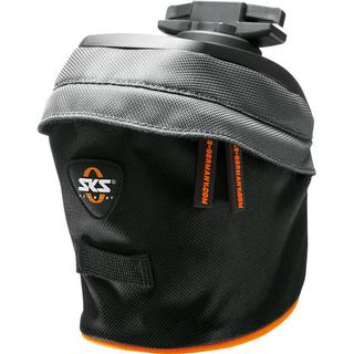 SKS Race Bag M 10L