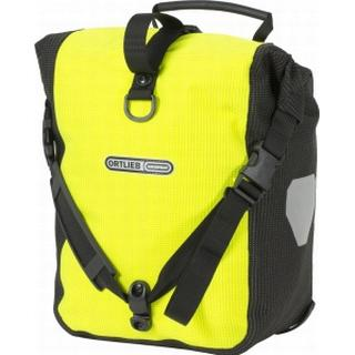 Ortlieb Sport-Roller High Visibility 25L