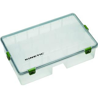 Kinetic Waterproof Performance Box System 400