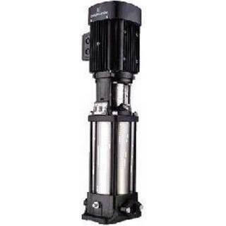 Grundfos Centrifugal Pump CR 3-8