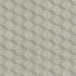 Tarkett Starfloor 30 36001005