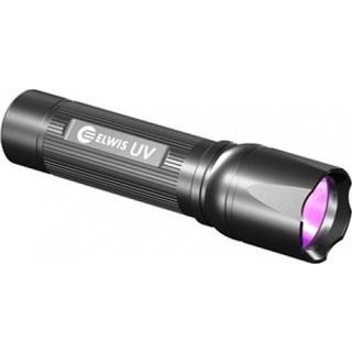 Elwis UV400