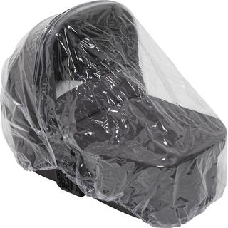 Baby Jogger Raincover City Tour Lux Carrycot