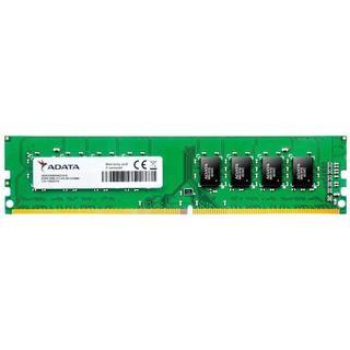 Adata Premier Series DDR4 2666MHz 8GB (AD4U266638G19-R)