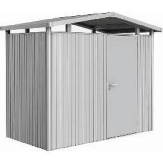 Biohort Panorama P1 Standard Door (Areal 4.31 m²)