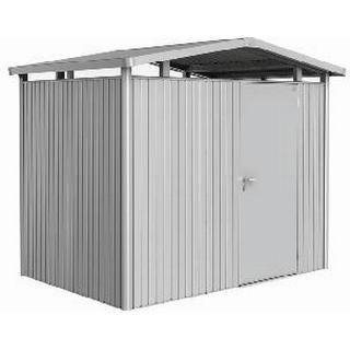 Biohort Panorama P2 Standard Door (Areal 5.41 m²)