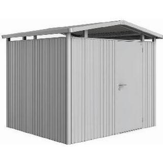 Biohort Panorama P3 Standard Door (Areal 6.5 m²)