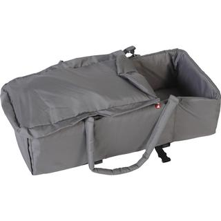 Topmark Carrycot Rory