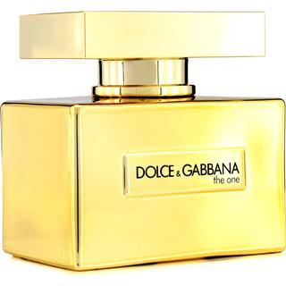 Dolce & Gabbana The One Gold EdP 75ml