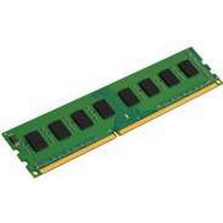 Kingston DDR4 2666MHz 8GB (KCP426NS8/8)