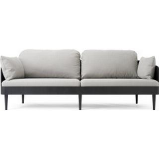 Menu Septembre Fabric Sofa 2 pers.