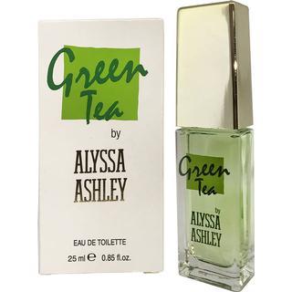 Alyssa Ashley Green Tea Essence EdT 25ml