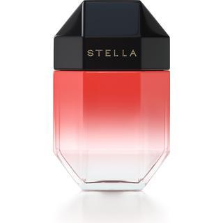 Stella McCartney Peony EdT 30ml