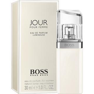 Hugo Boss Boss Jour Lumineuse EdP 30ml