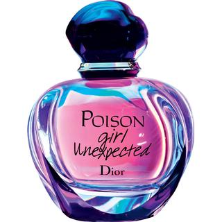 Christian Dior Poison Girl Unexpected EdT 50ml