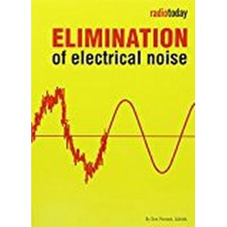 Elimination of Electrical Noise: No. 2