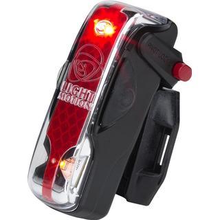 Light & Motion Vis 180 Pro Rear Light