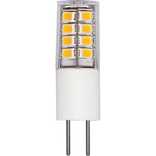 Star Trading 344-29 LED Lamps 2W GY6.35