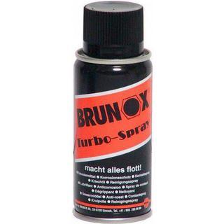 Brunox Turbo Spray 100ml