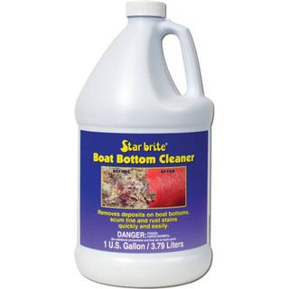 Starbrite Boat Bottom Cleaner 3.78L