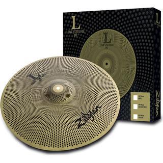 """Zildjian L80 Low Volume Ride 20"""""""