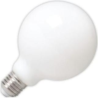 Calex 425468 LED Lamps 6W E27
