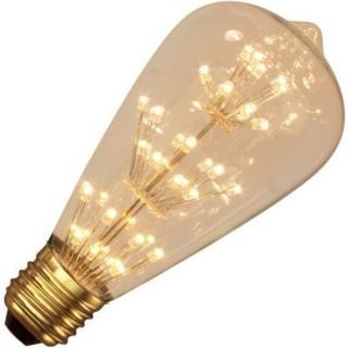 Calex 474474 LED Lamps 3W E27