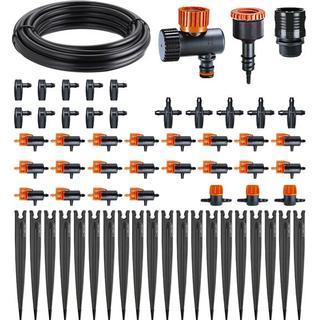 Claber Drip Starter Kit