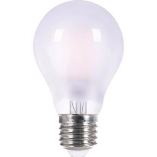 LightMe LM85176 LED Lamps 6W E27