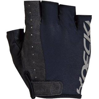 Roeckl Ottawa Gloves - Black