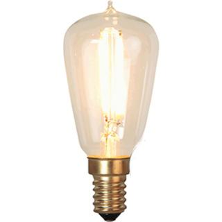 Globen Lighting L183 LED Lamp 1.8W E14