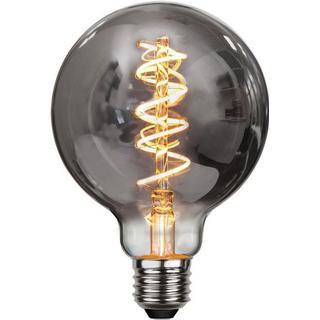 Star Trading 354-61 LED Lamp 4W E27