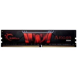 Adata Aegis DDR4 3000MHz 16GB (F4-3000C16S-16GISB)