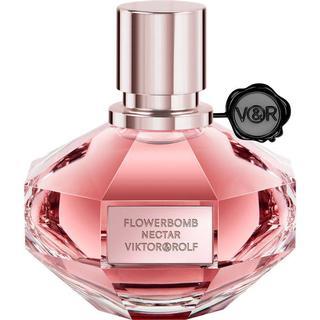 Viktor & Rolf Flowerbomb Nectar EdP 30ml