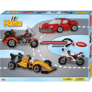 Hama Midi Gift Box Speed 3149
