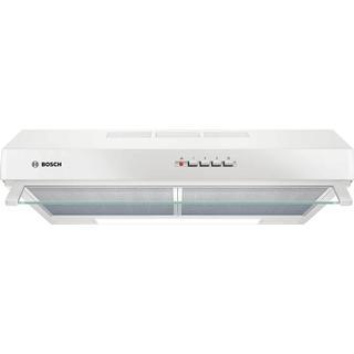 Bosch DUL63CC20 60cm (White)