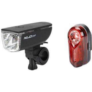 XLC Ariel/Neso Light Set