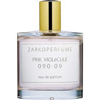 Zarkoperfume Pink Molecule 090.09 EdP 100ml