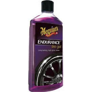 Meguiars Endurance Tire Gel G7516 473ml