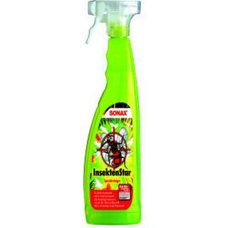 Sonax Insect Star 750ml