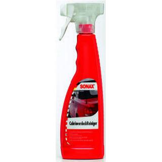 Sonax Soft Top Cleaner 500ml